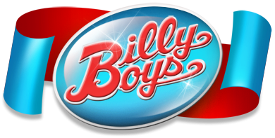 Billy Boy's Restaurant logo